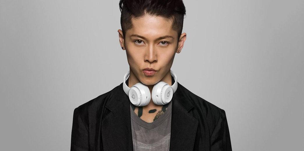beats-by-dre-miyavi-2-1044x520.jpg