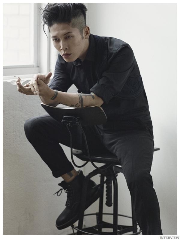 Miyavi-Interview-Magazine-December-2014-January-2015-Photo-Shoot-003.jpg
