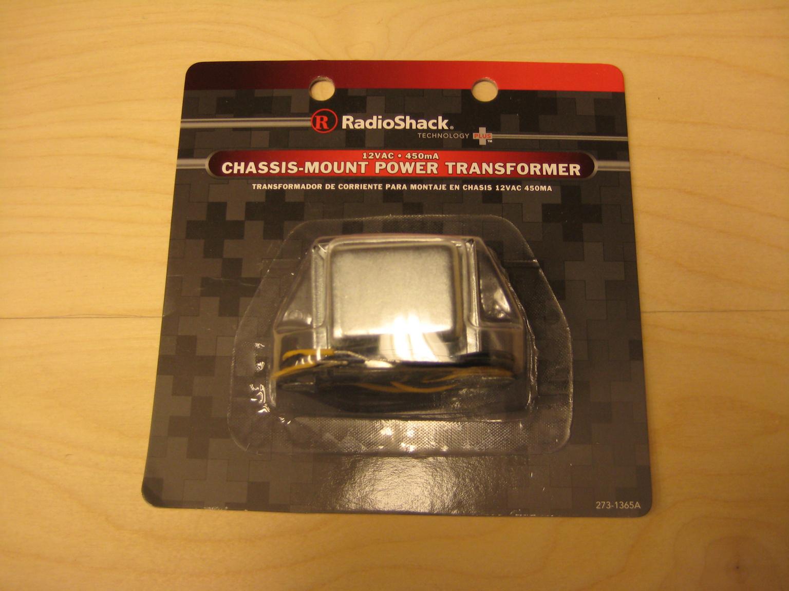 ChainClock-1.2-50.jpg