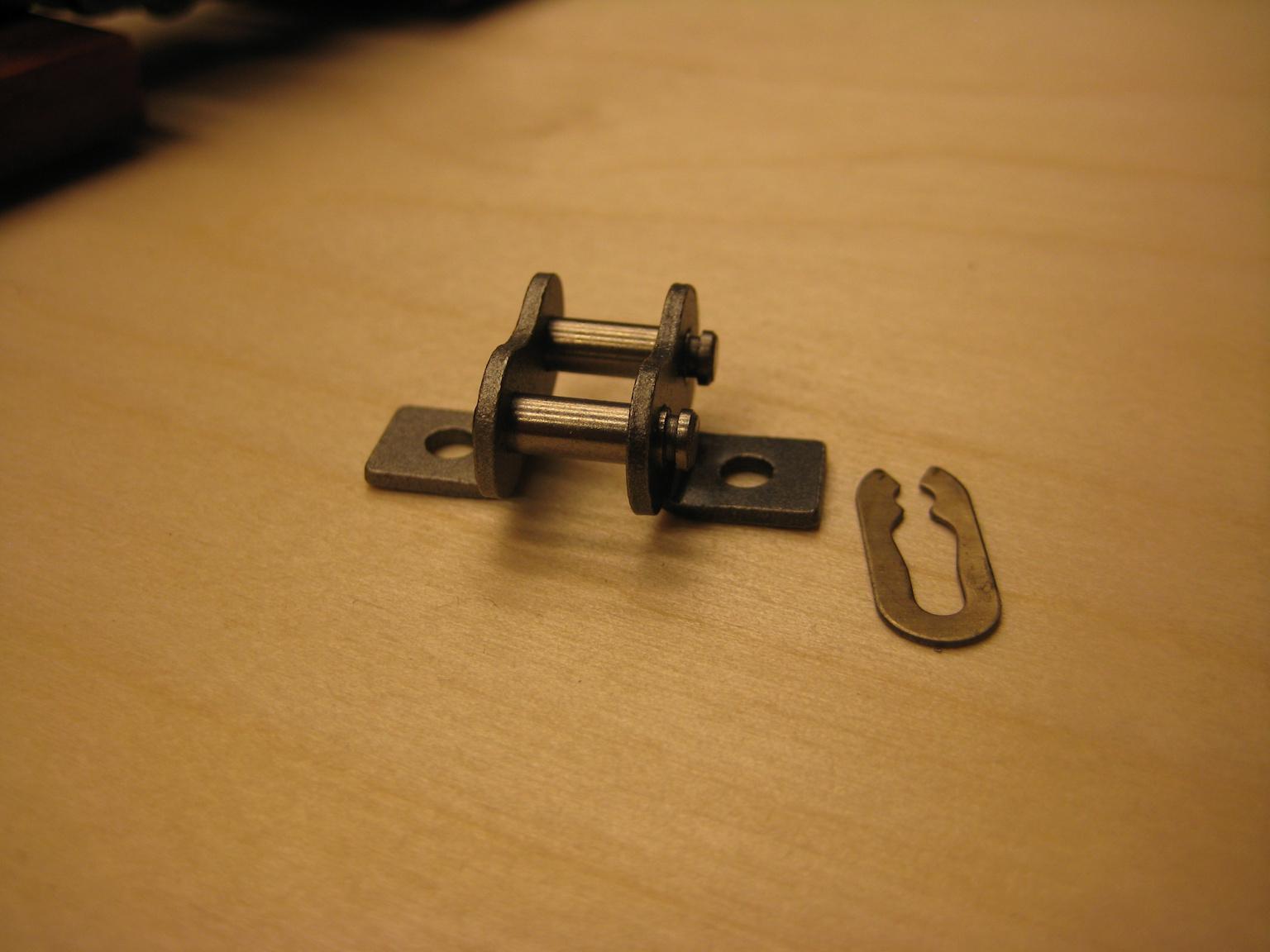 ChainClock-6.2-50.jpg