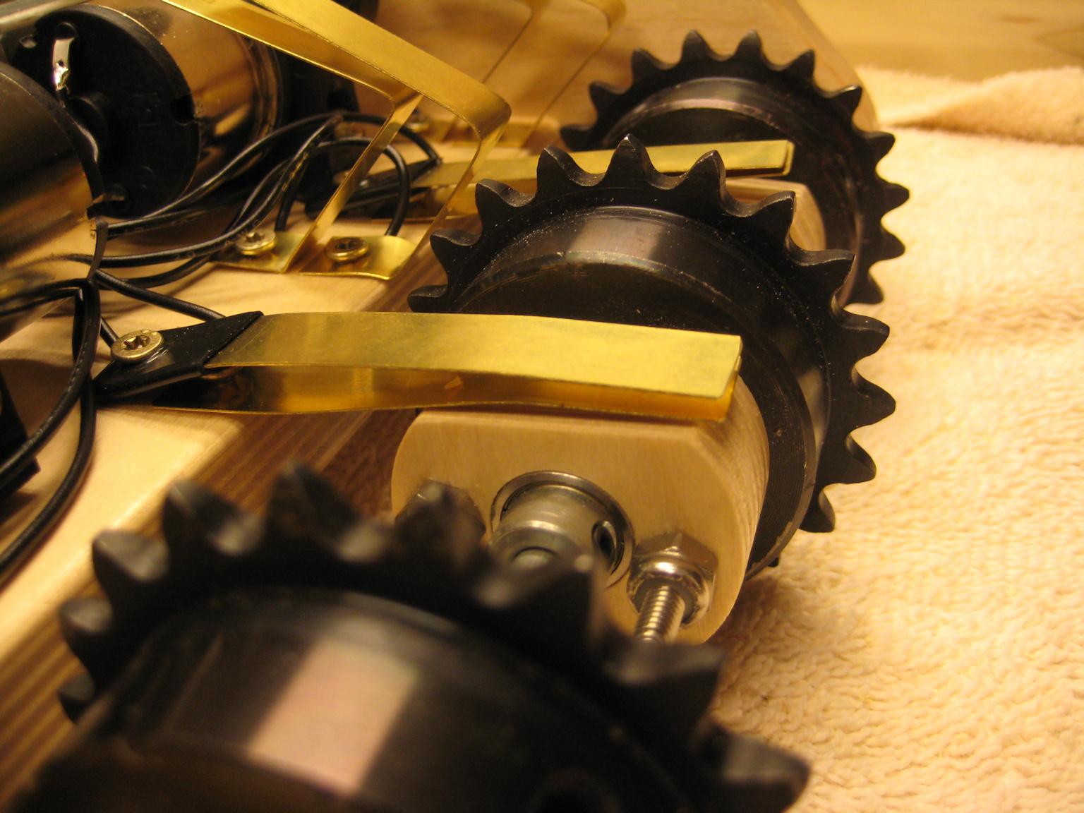 ChainClock-11.1-50.jpg