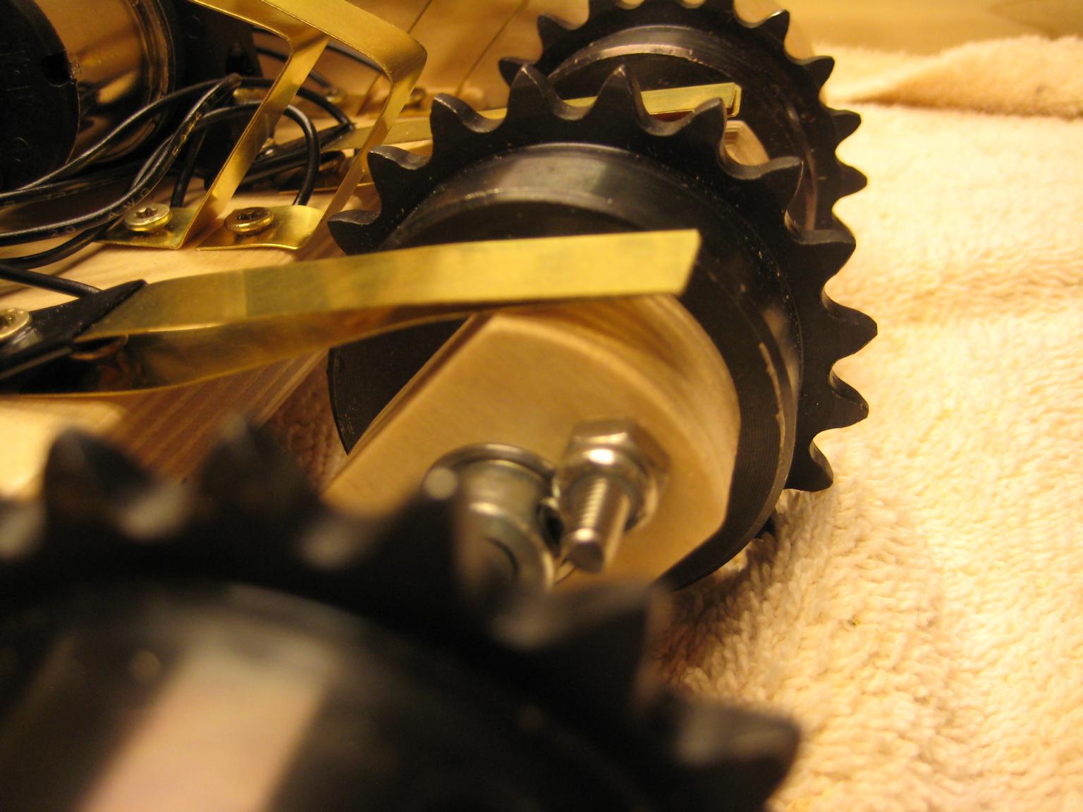 ChainClock-11.2-50.jpg