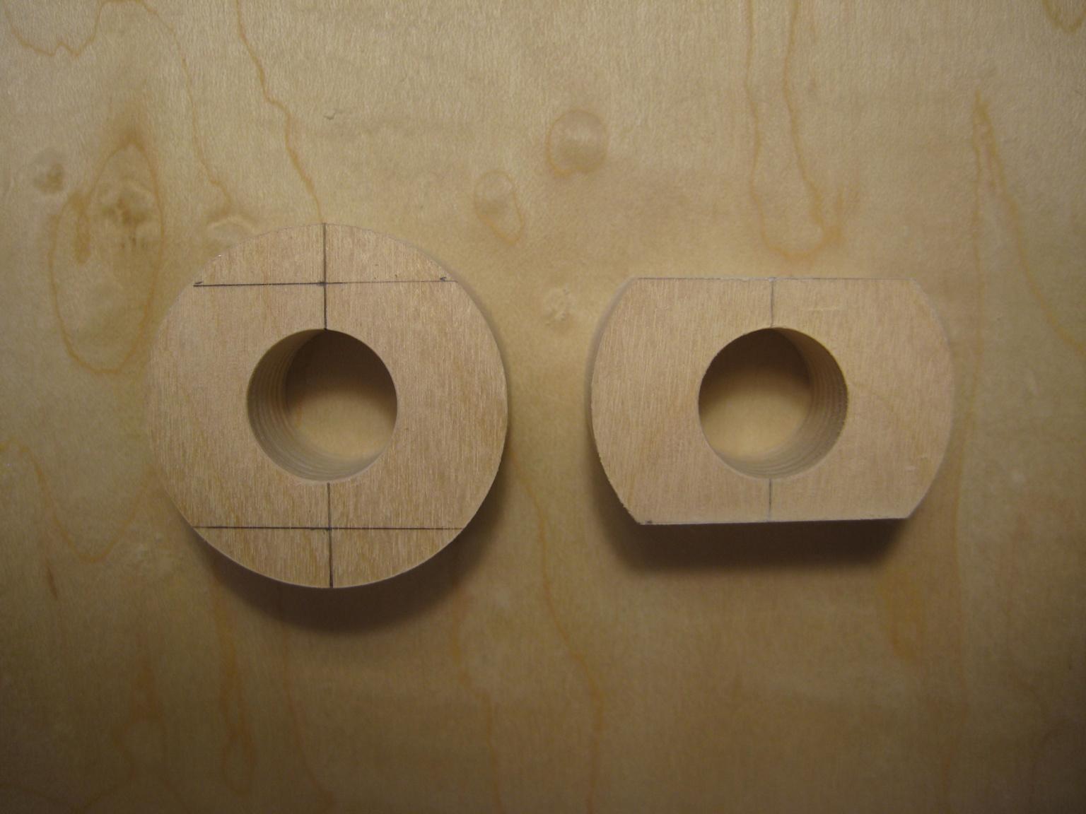 ChainClock-11.5-50.jpg