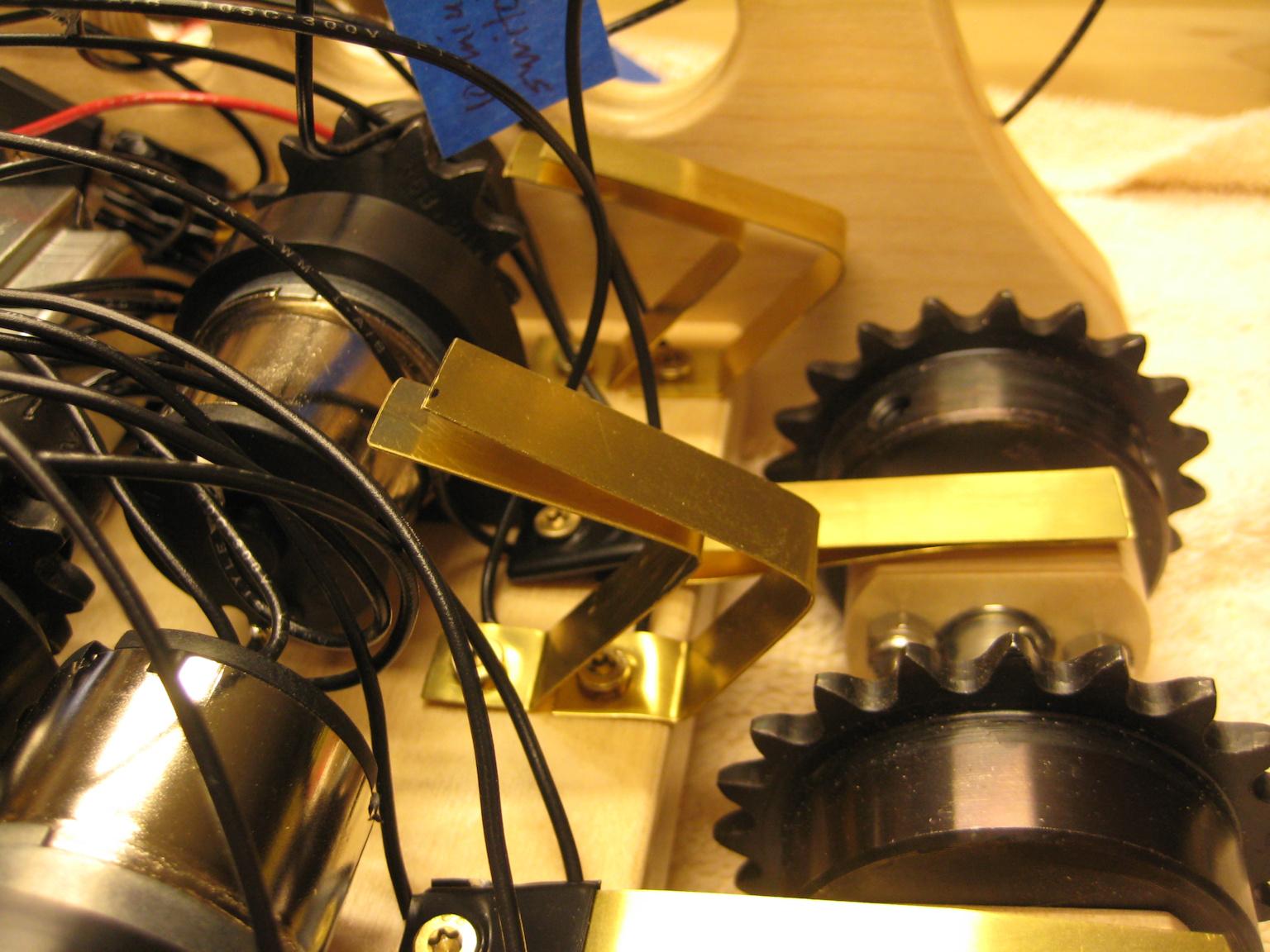 ChainClock-12.3-50.jpg
