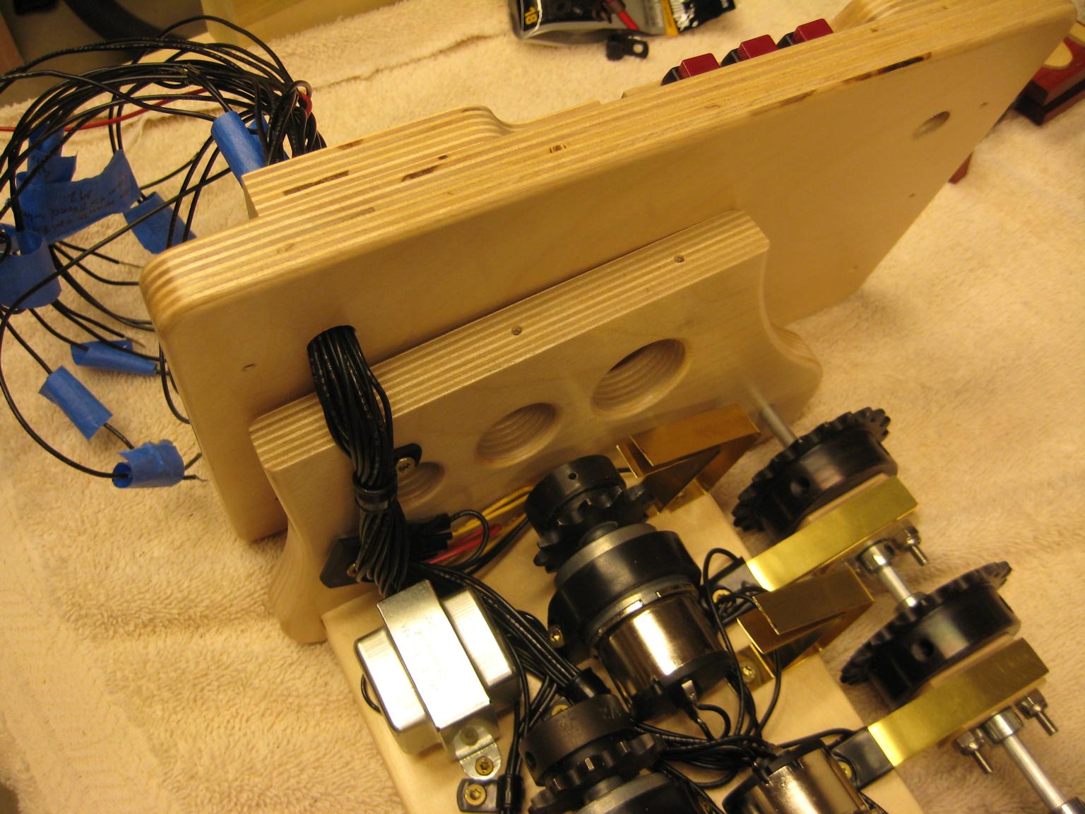 ChainClock-12.8-50.jpg
