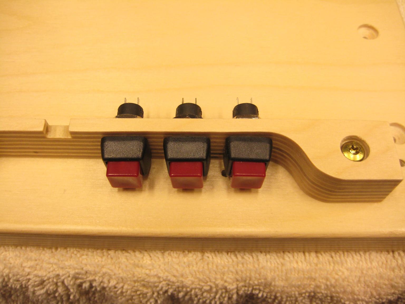 ChainClock-12.12-50.jpg