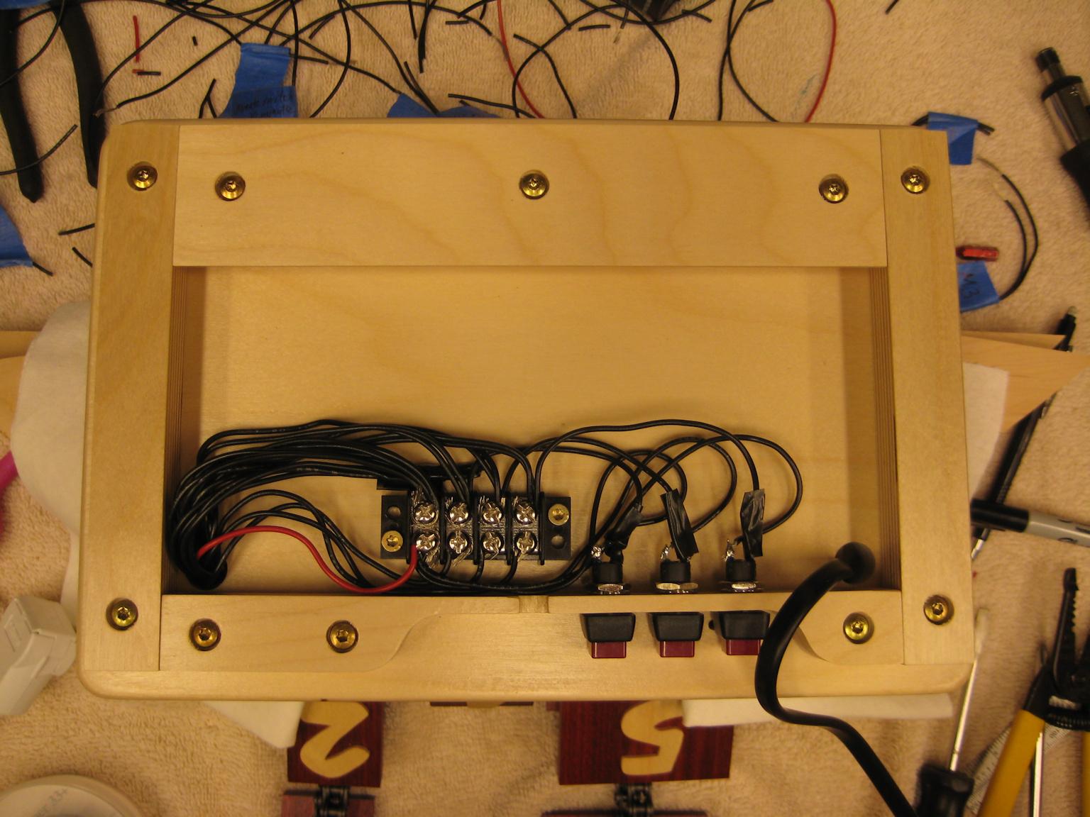 ChainClock-12.14-50.jpg