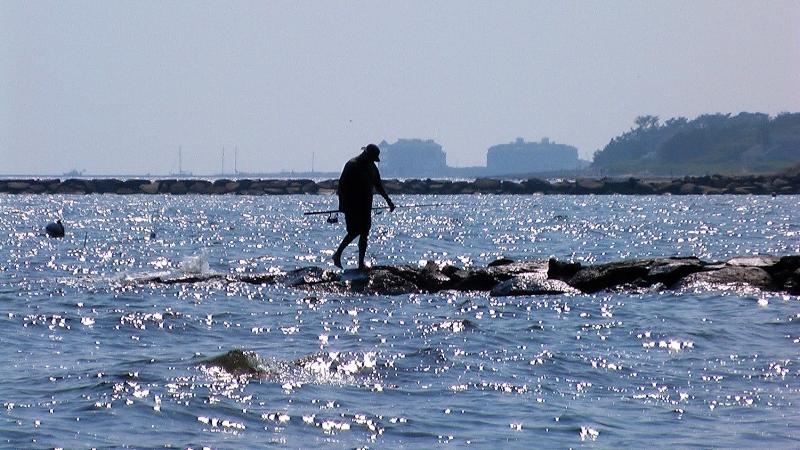 cape-cod-fishing-jetty.jpg