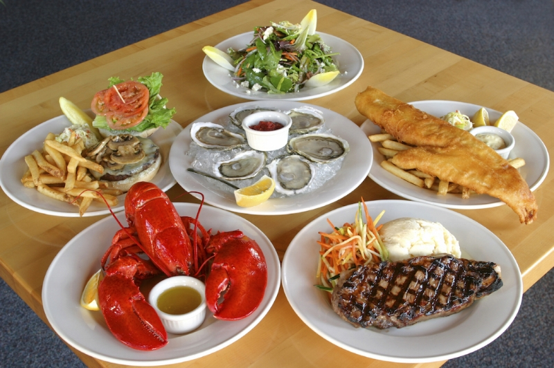 best-cape-cod-restaurants.jpg