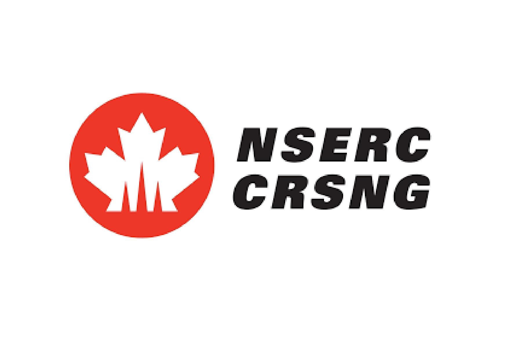 NSERC 3w x 2h.png