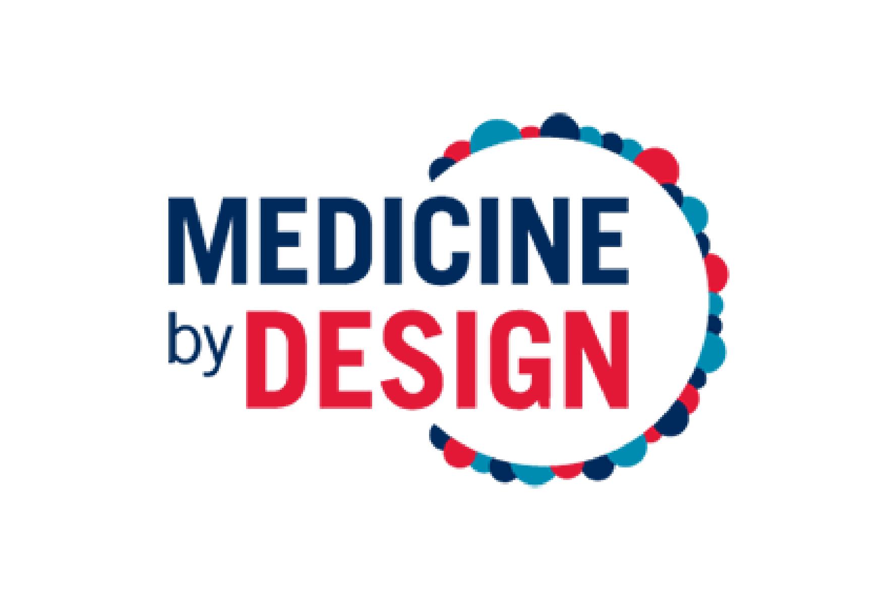 Medicine_By_Design 3w x 2h.png