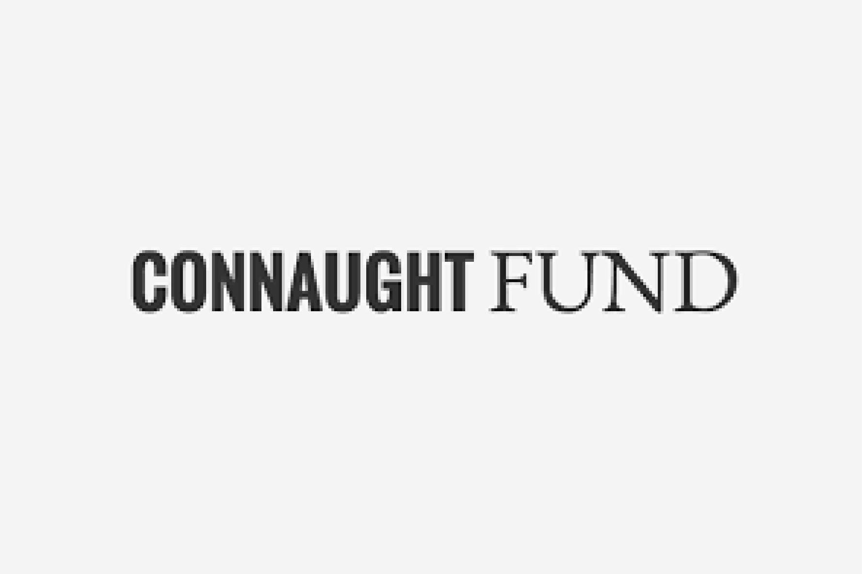 Connaught 3w x 2h.png