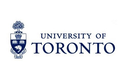 UofT 3w x 2h.png