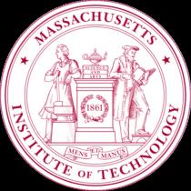 MIT-seal-wallpaper-2-610x610.png