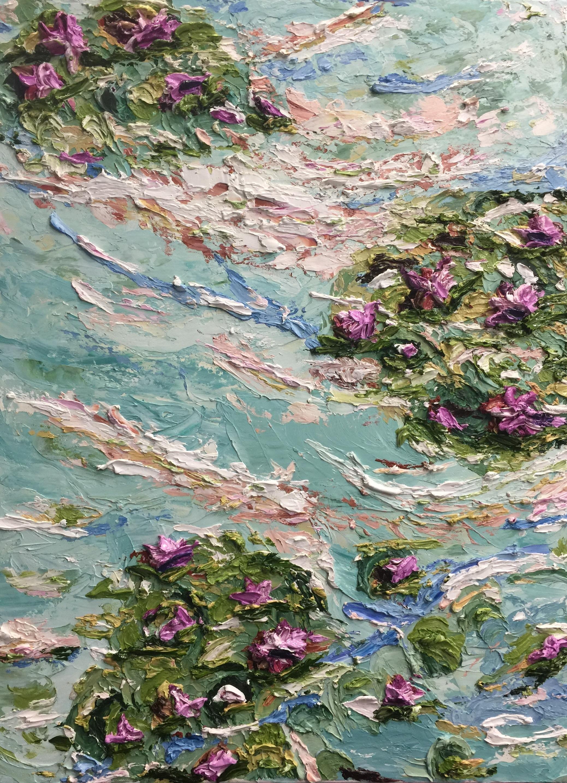 Serene Waters 11516.JPG