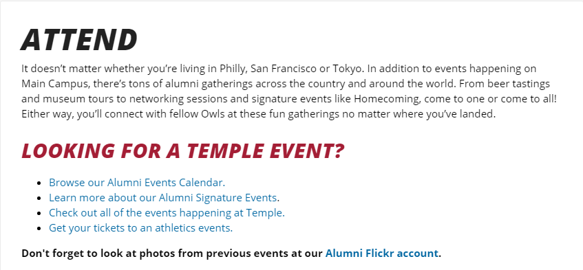 Temple_Attend.png