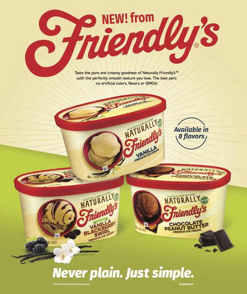 Dean-Foods_Friendlys_NF_Ice-Cream_Healthy-Living_03.jpg