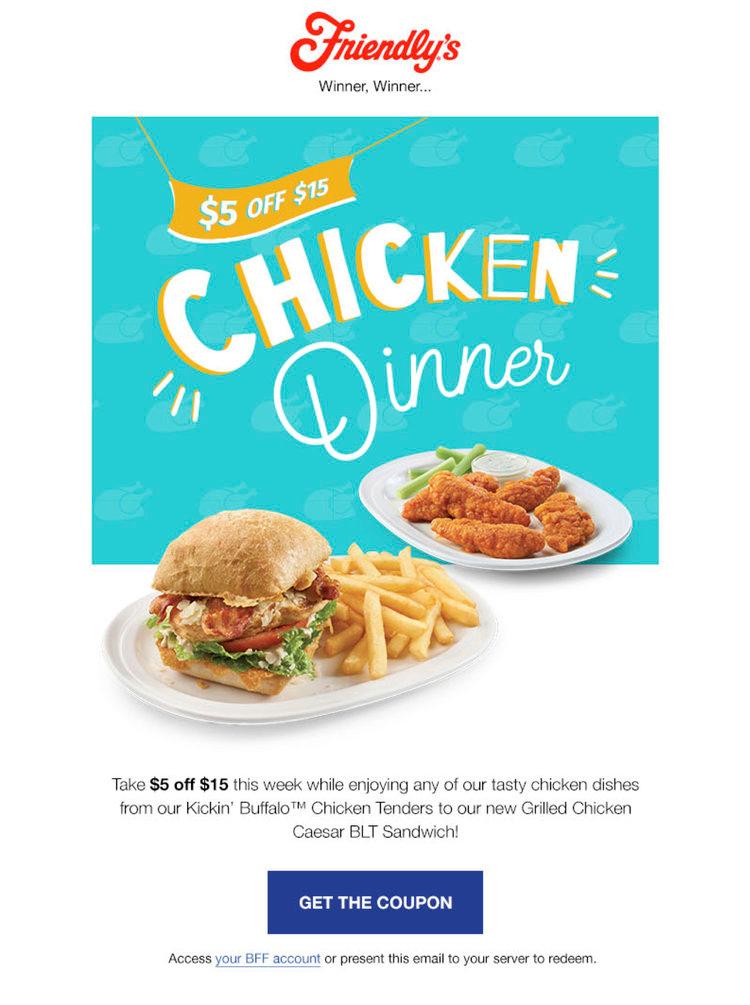 frnd-chicken-dinner.jpg