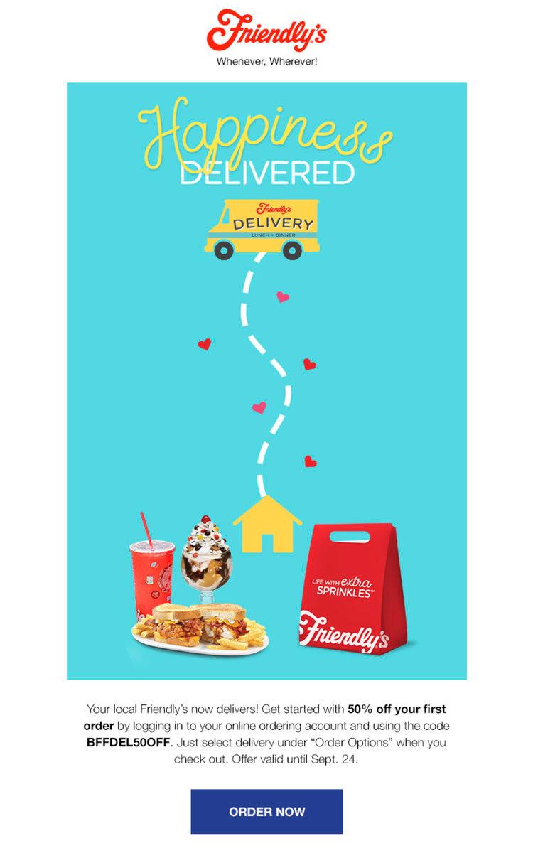 frnd-happiness-deliver.jpg