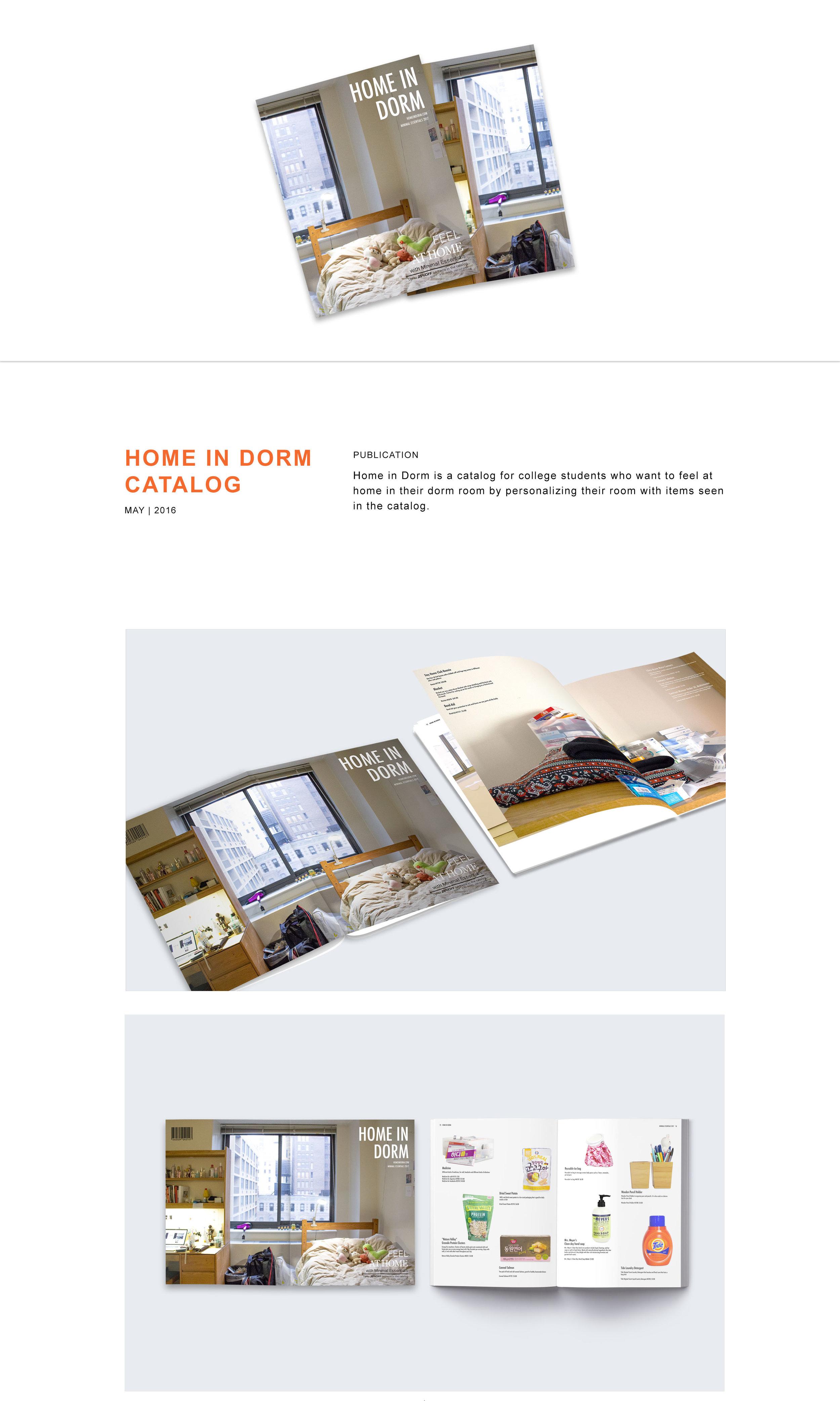 Portfolio Website_HomeinDorm.jpg