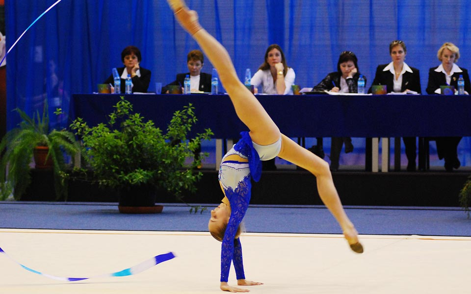 gymnast-rg-slideshow1.jpg