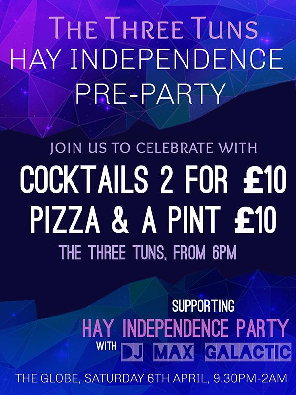 independenceparty.jpg