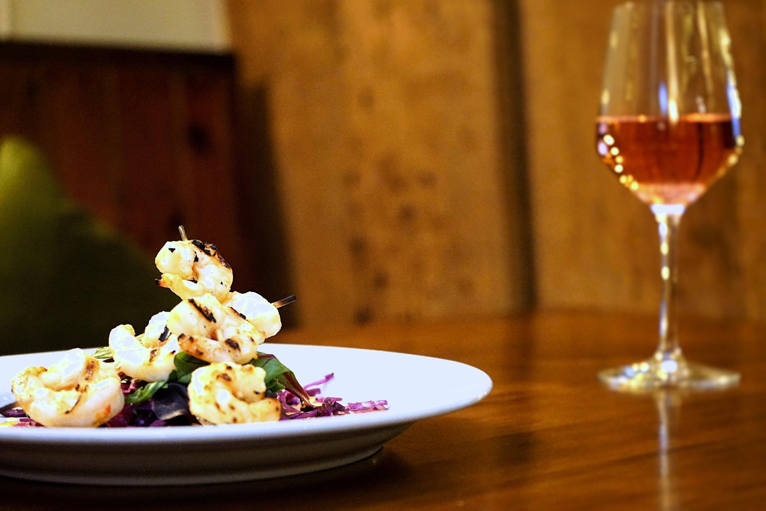 king prawn starter.jpg