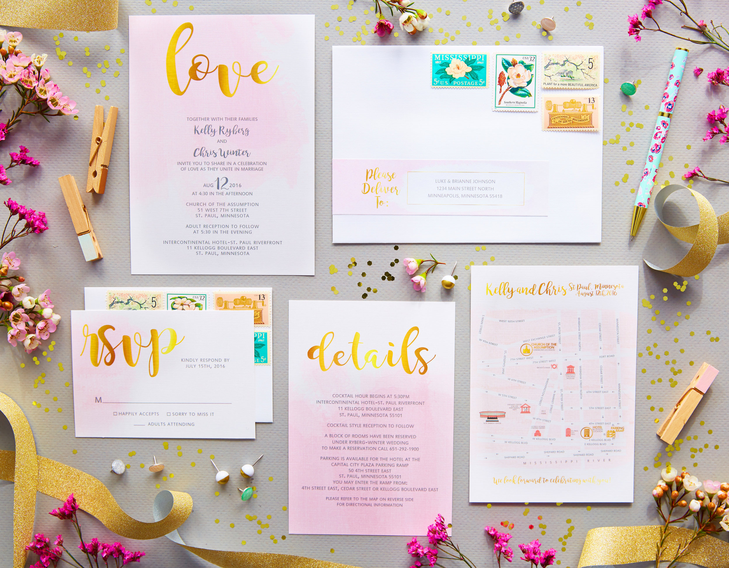 watercolor_custom_invitation_wedding_huntwrightdesignco.jpg
