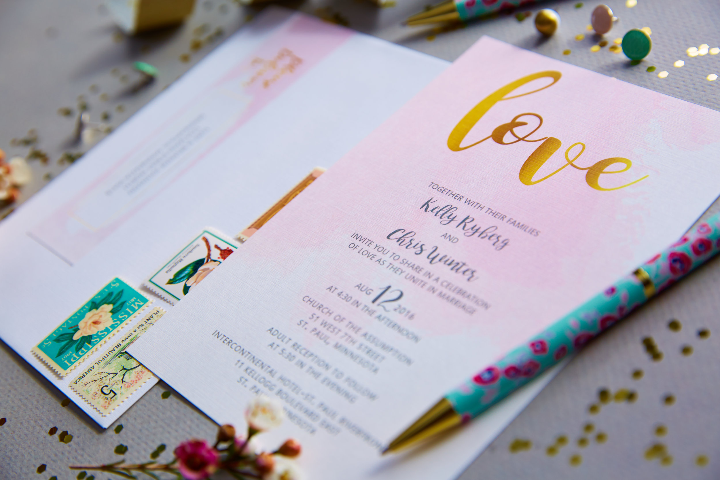 Kelly_watercolor_custom_wedding_invitation_huntwrightdesignco_014.jpg