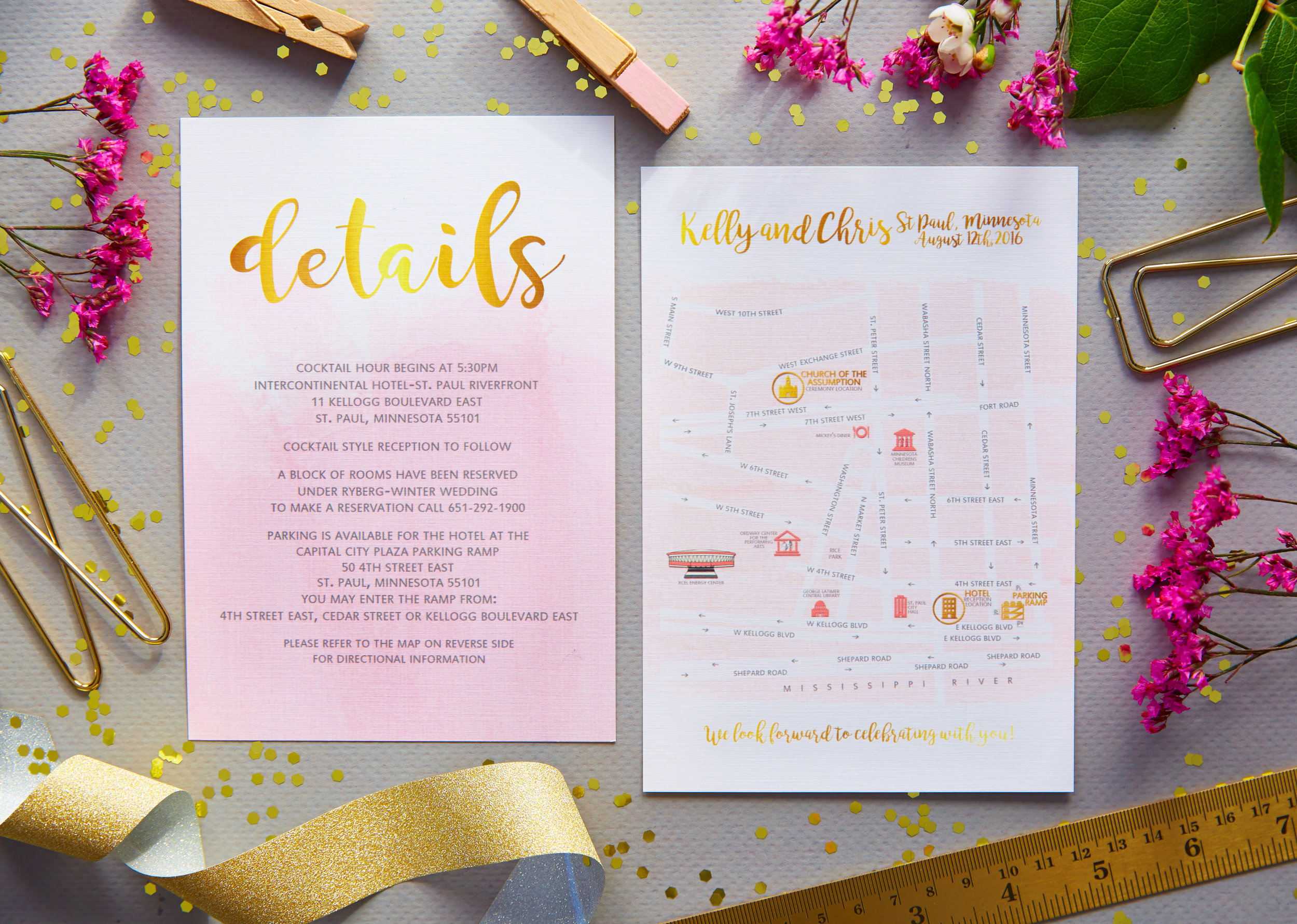 Kelly_watercolor_custom_wedding_invitation_huntwrightdesignco_015.jpg