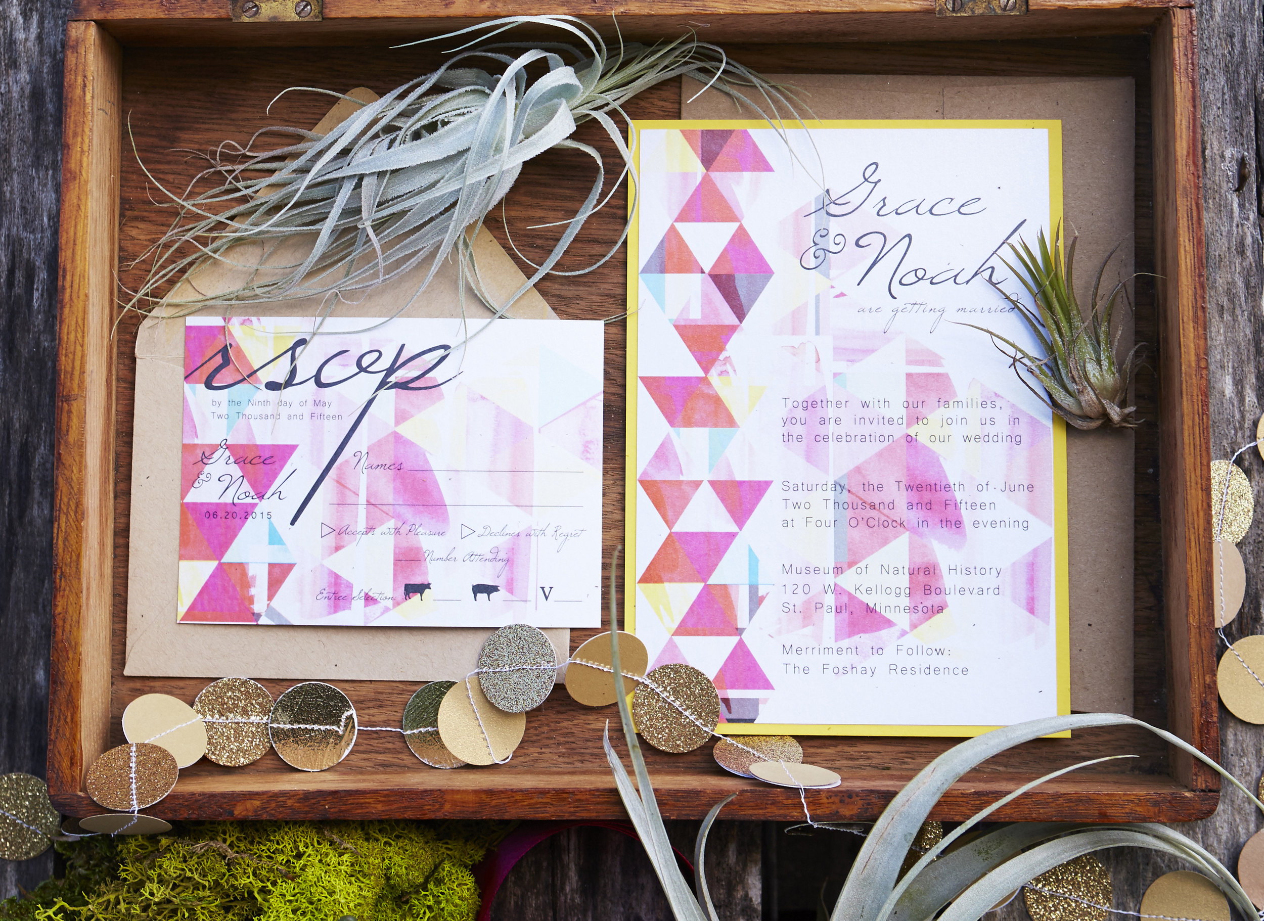Grace_WEB_watercolor_geometric_custom_wedding_invitation_huntwrightdesignco_053.jpg
