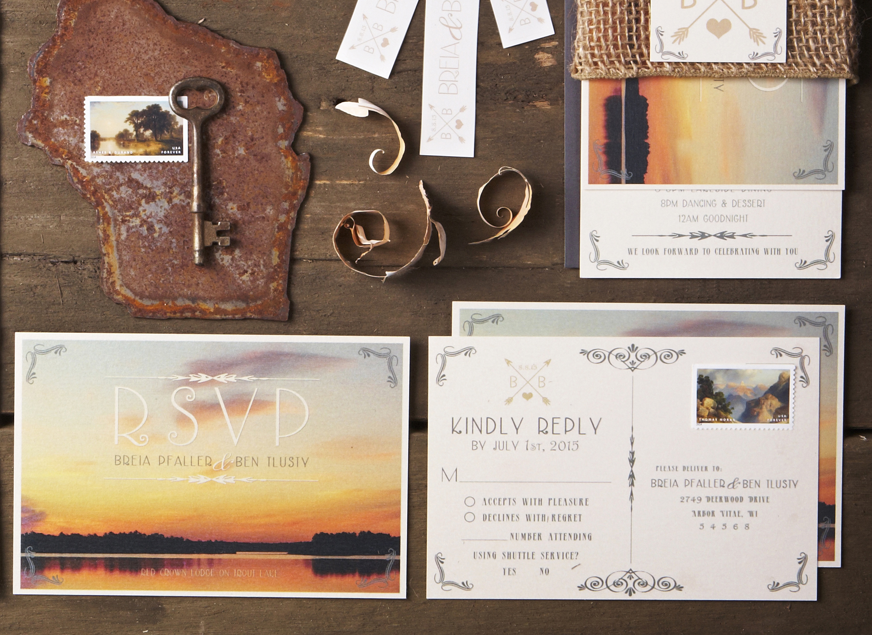 Breia_custom_wedding_invitation_huntwrightdesignco_002.jpg