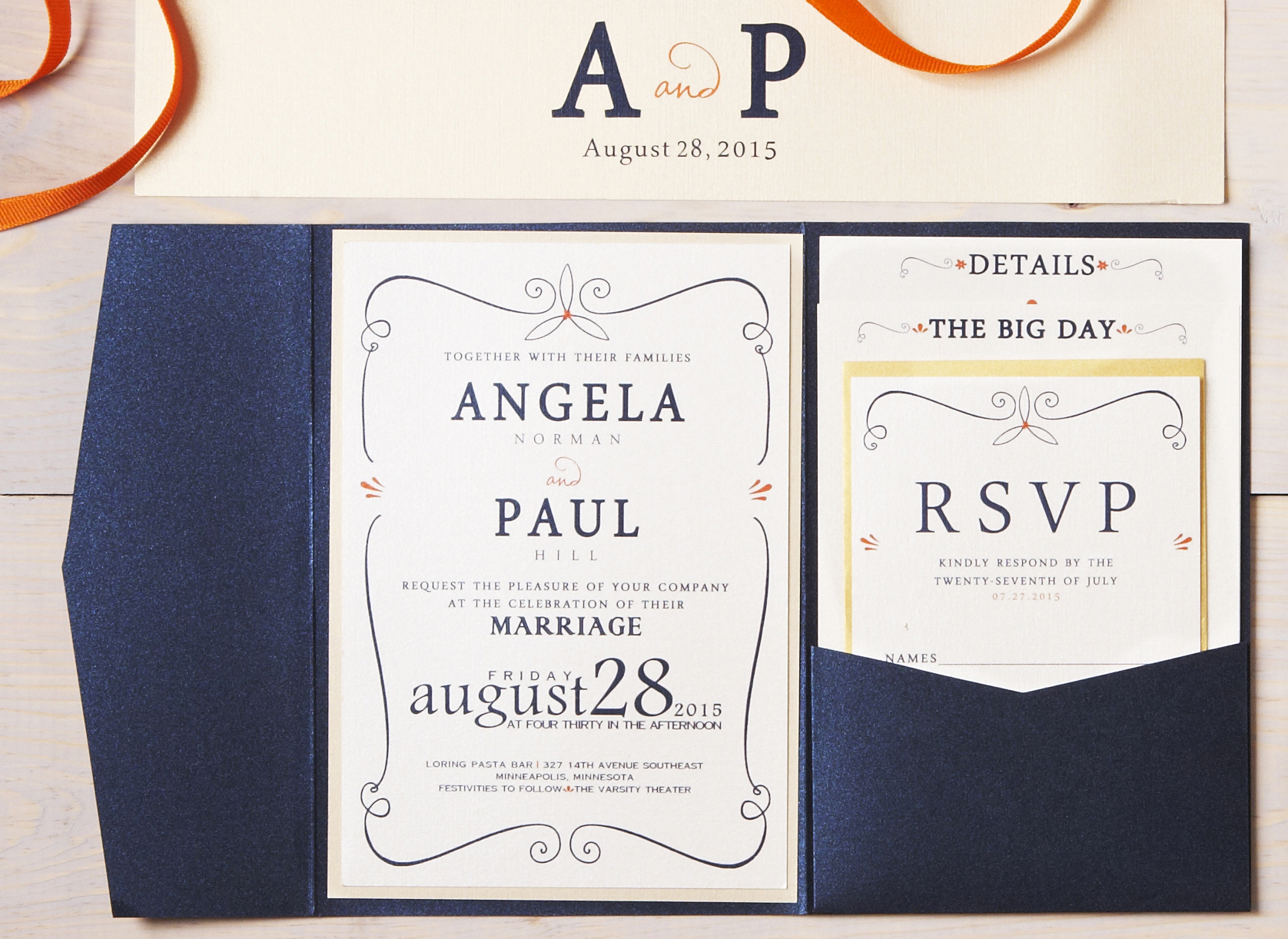 Angie_WEB_custom_wedding_invitation_huntwrightdesignco_008.jpg