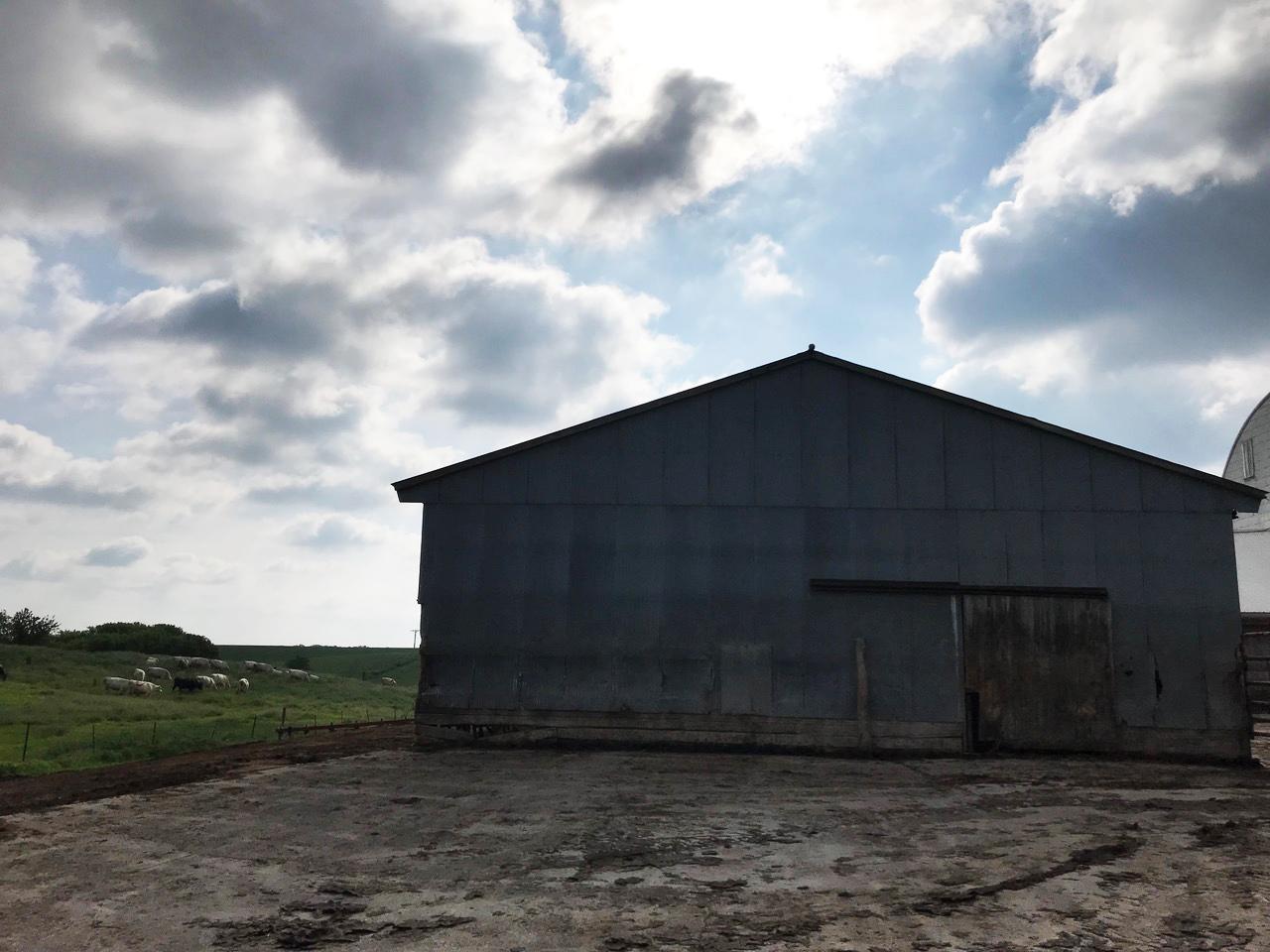 farm_country_foursistersfarm.jpg