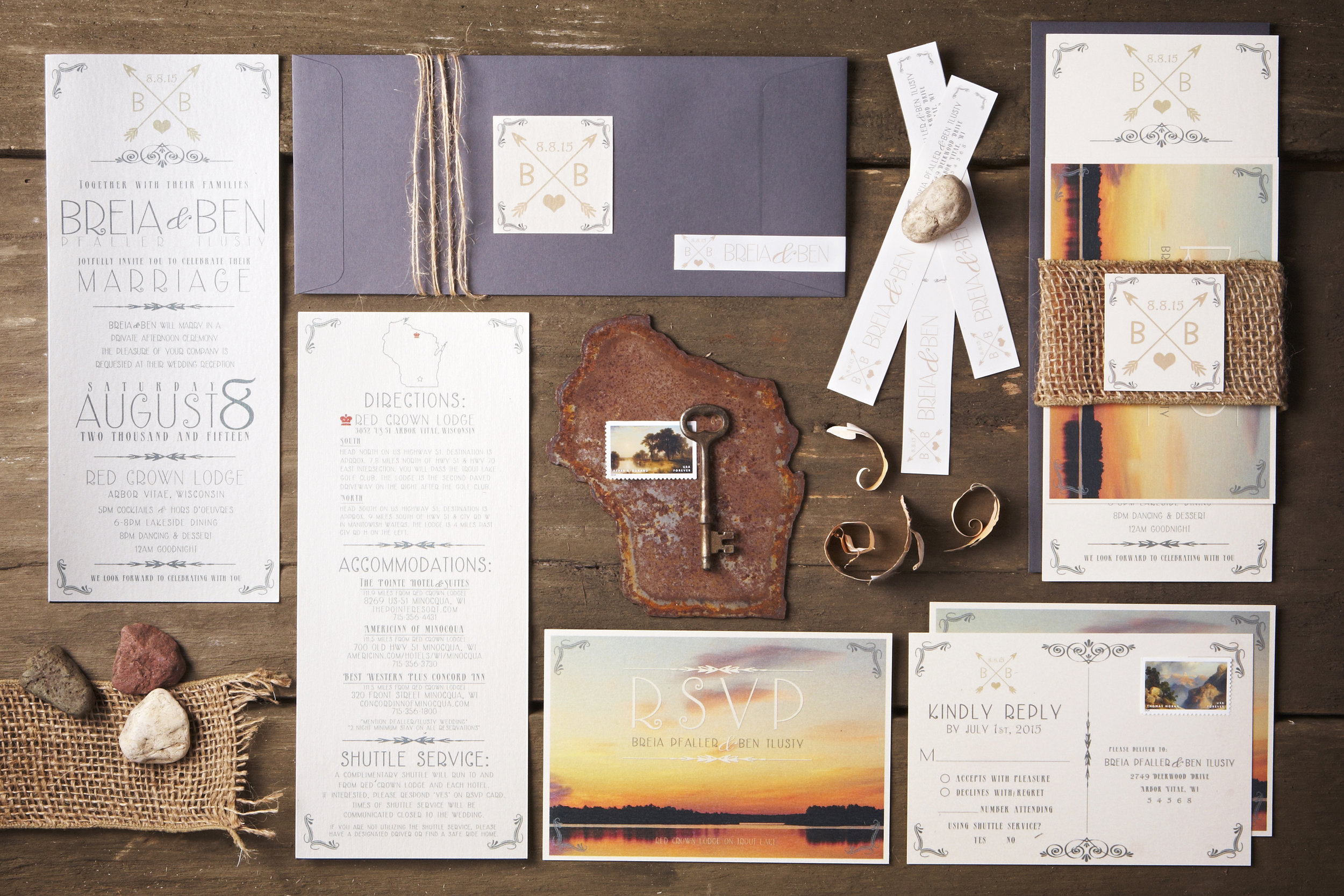 Breia_custom_wedding_invitation_huntwrightdesignco_007.jpg