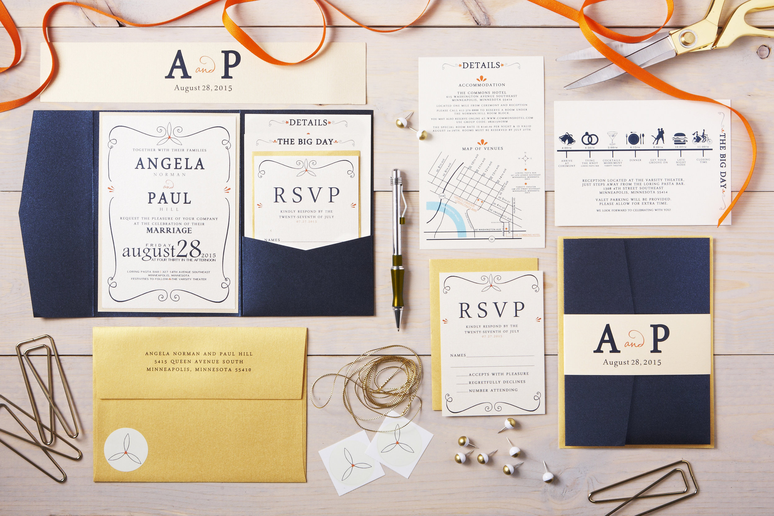 Angie_custom_wedding_invitation_huntwrightdesignco_001.jpg