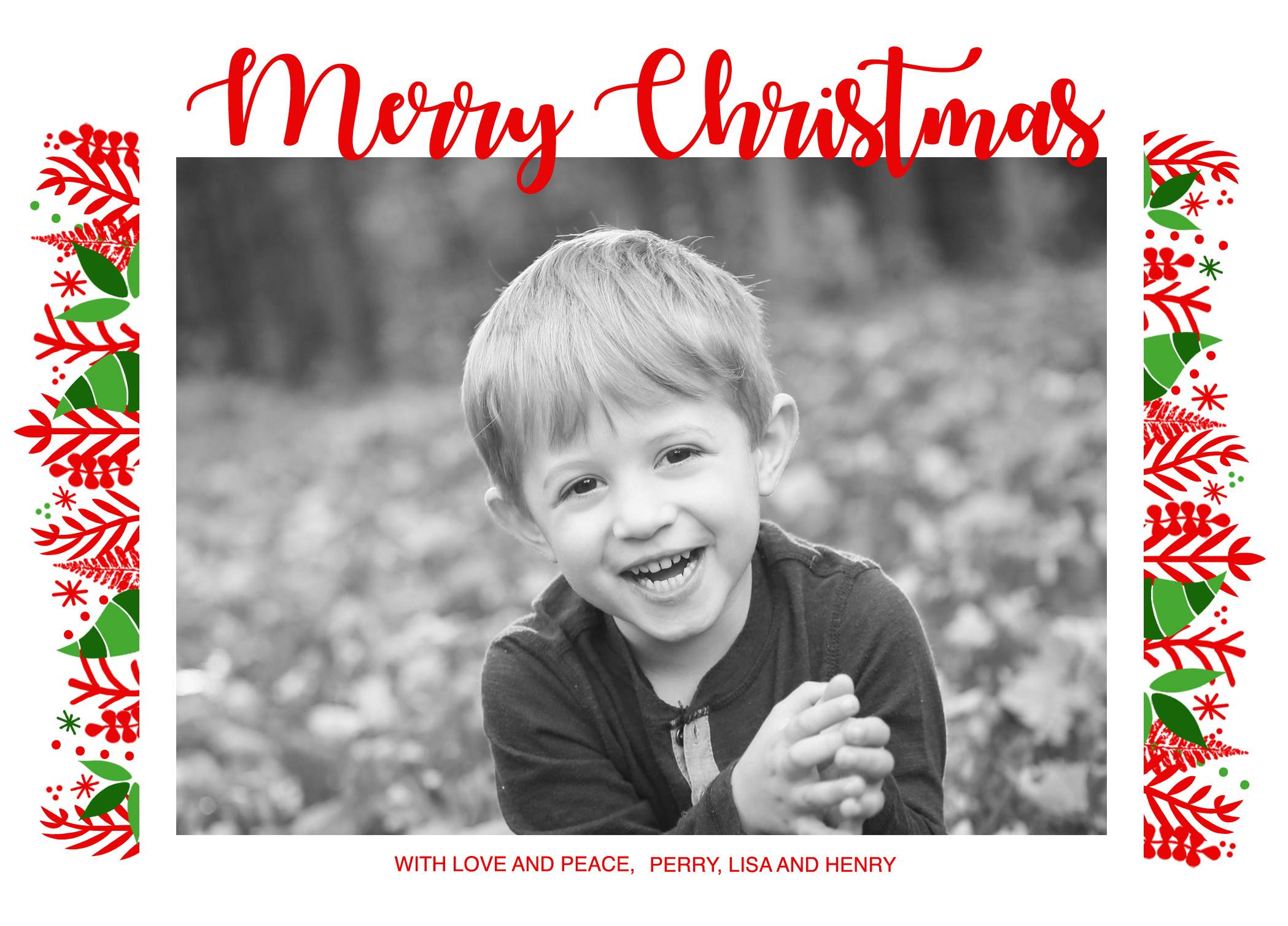 Cornicopia_Christmas.jpg