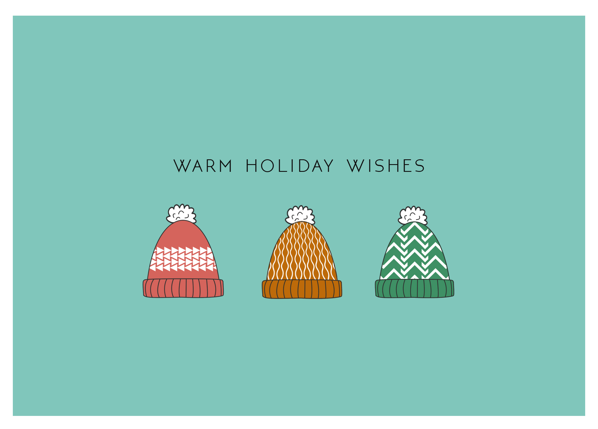 Warm_Wishes.jpg