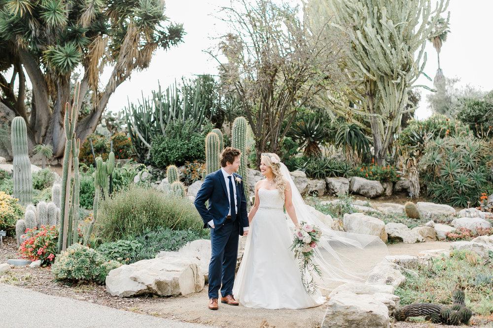 South-Coast-Botanic-Garden-Wedding-Planner50.jpg