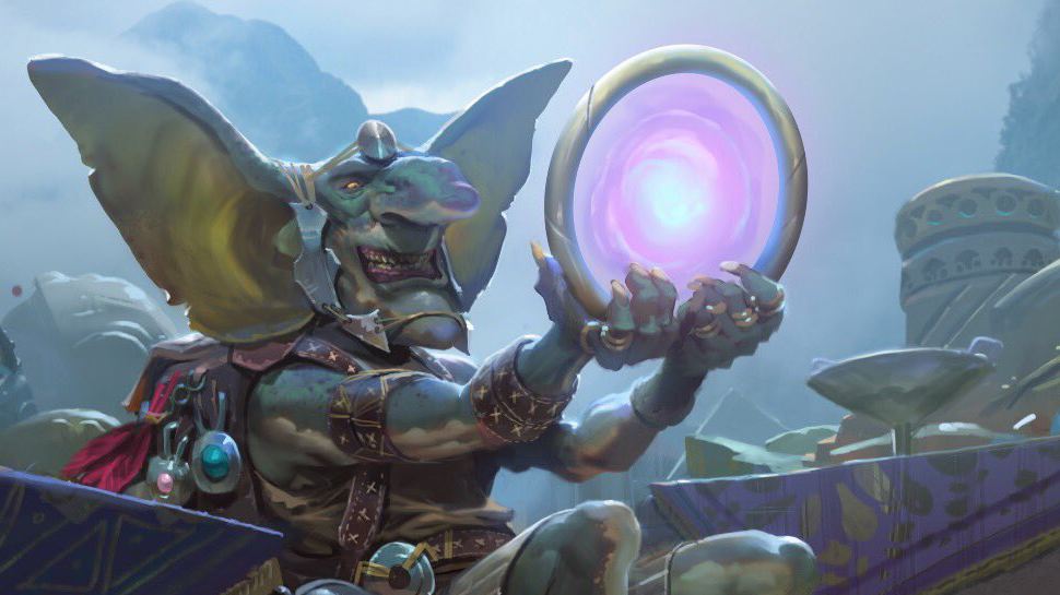 BUYER'S GUIDE – GIFTS MAGIC: THE GATHERING PLAYERS WOULD LOVE