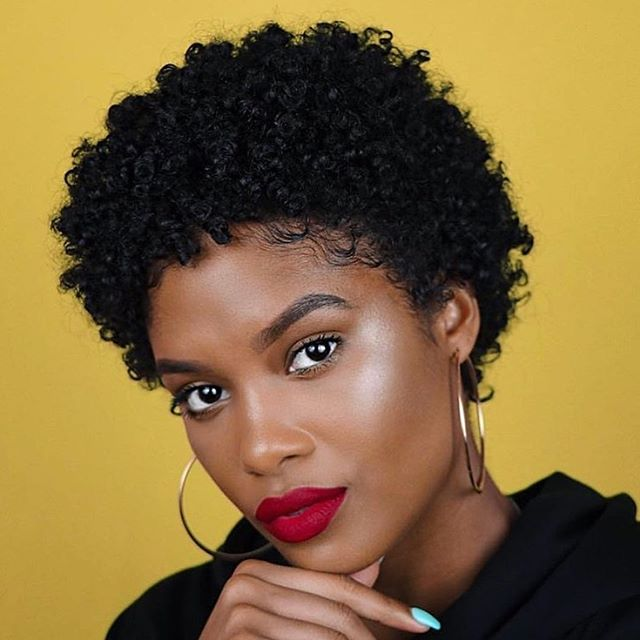 Who else did the big chop? Comment your thoughts and tips 🤭 - #mybronzednglow #bronzednglow #curlyhair #curls #passion #hair #beauty #instahair #hairofinstagram #picoftheday #instafollow #instagood #style #follow #glow #likeforlikes #travelphotography #travelblogger #lifestyle #forever #blackhistorymonth #detroit #detroitblogger #detroitvseverybody #detroithair #bigchop