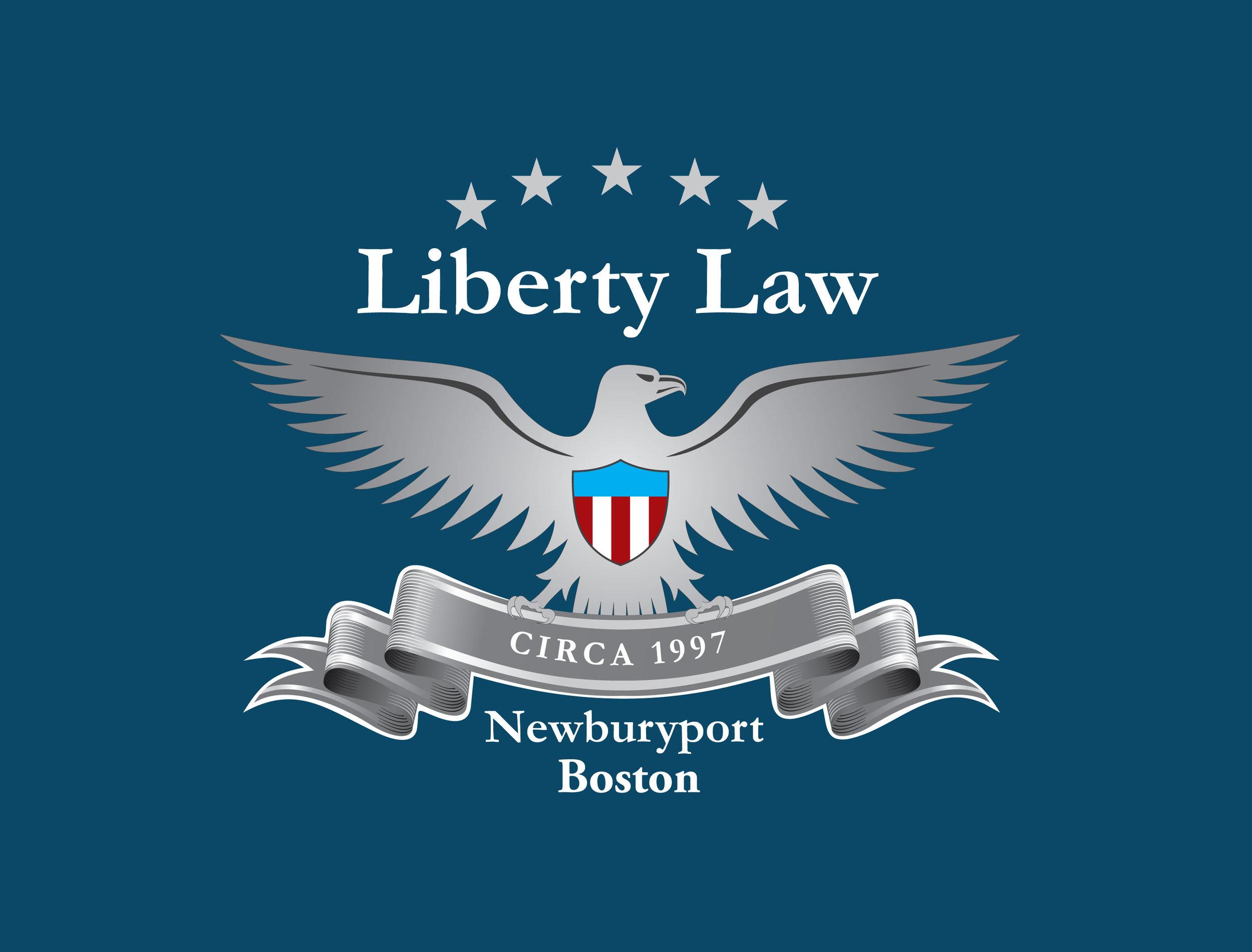 Lib-Law--Logo-c1997.jpg