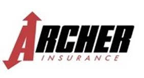 Archer Insurance.jpg