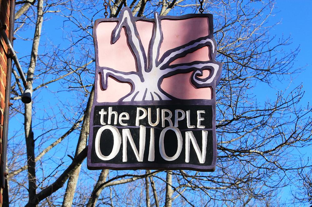 purple onion.jpg