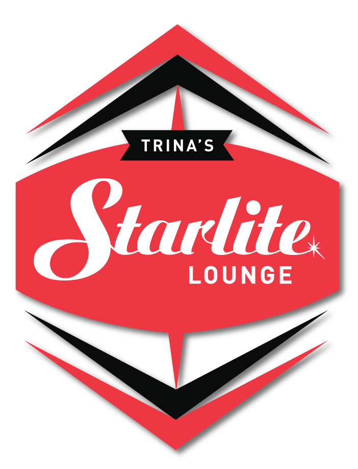Trina's starlight.png