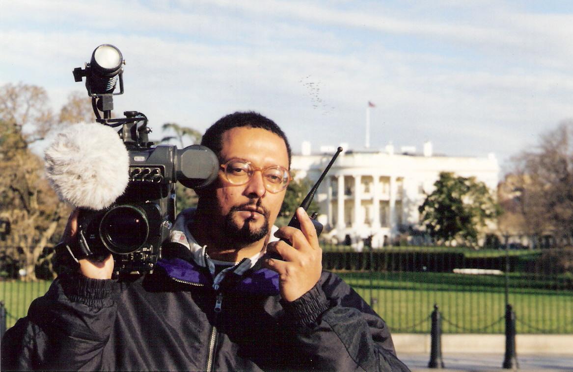White House (1).jpg