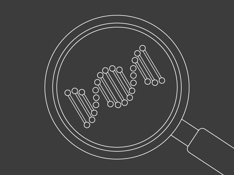 Dyson – Hair Science Animation