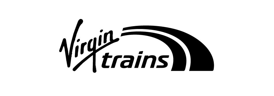 Client Logos-04.jpg
