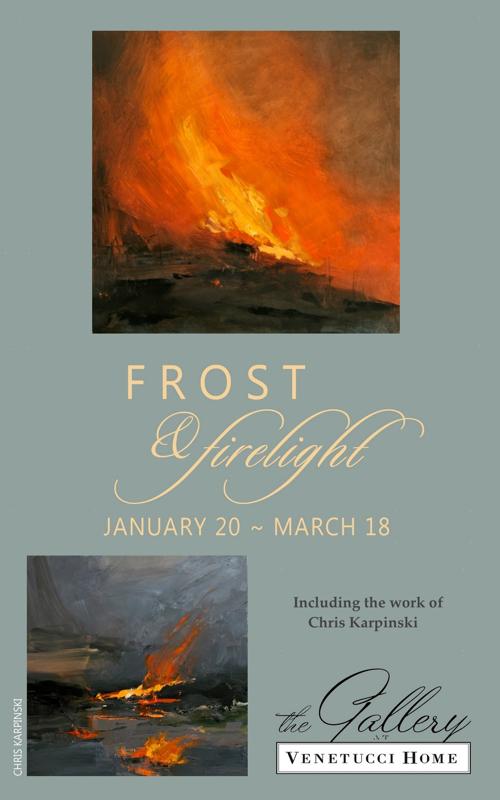 frostfirelight500.jpg