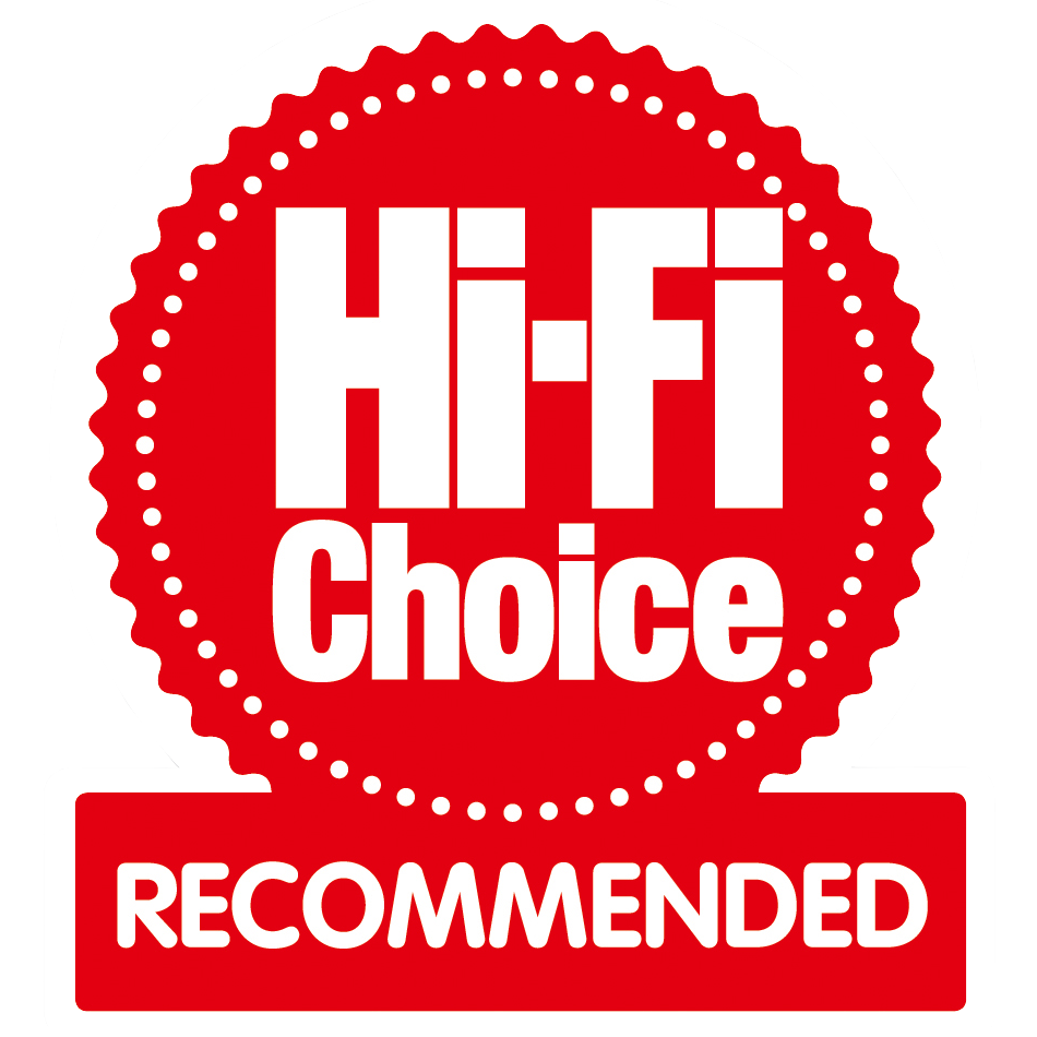Fweb-Unlimited-Award-Badges-1.png